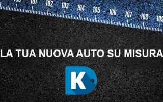 Automobili: android  iphone  auto  automobili  car