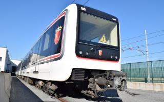 Roma: #MetroC: Domenica 29 gennaio chiusa per lavori straordinari