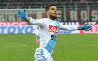 Serie A: serie a  juve  milan  roma  napoli