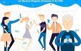 Soldi Online: hype  amazon  buoni amazon gratis