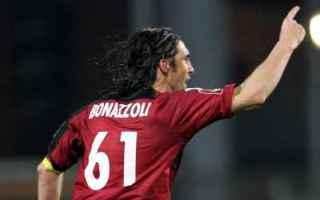 Serie A: bonazzoli  reggina  seriea  sampdoria