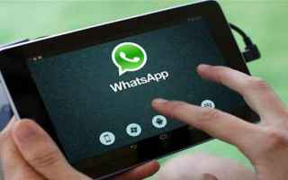 App: whatsapp  app  android  ios  feature