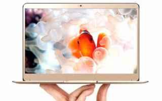 Hardware: onda  xiaoma21  notebook  windows10