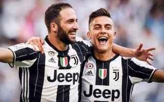 Champions League: porto  juventus  champions