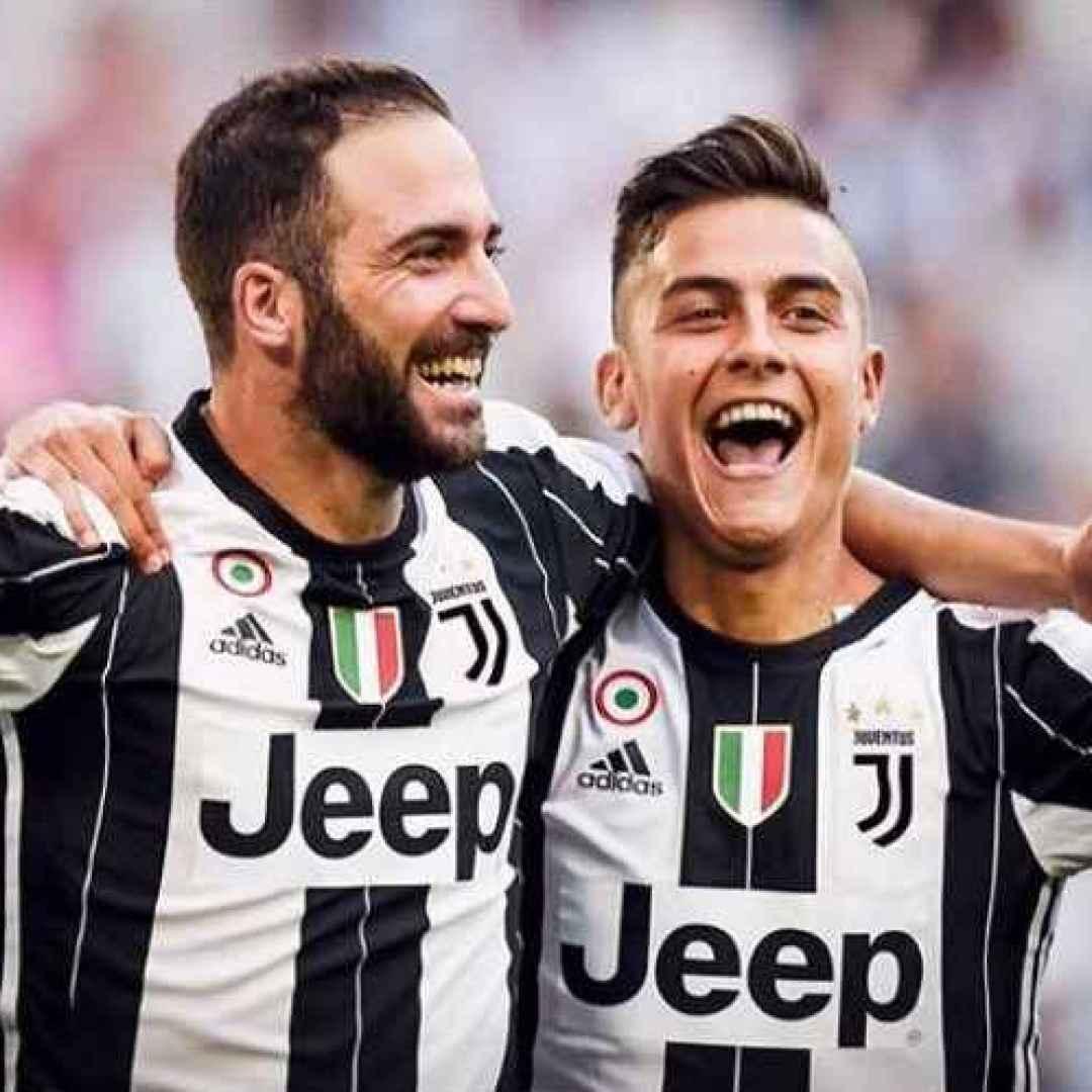 Image Result For Napoli Tv Vs