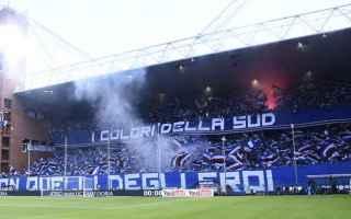 Calciomercato: sampdoria  piu  spezia  empoli