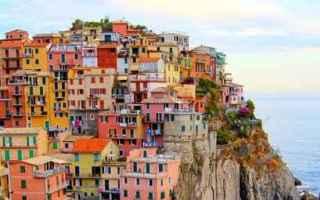 Casa e immobili: immobili piani paesaggistici immobiliare