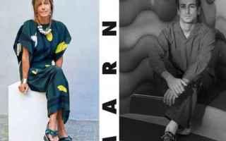 Moda: marni  moda  fashion week
