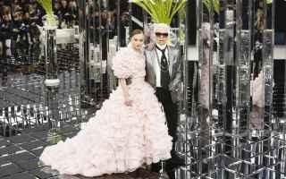 Moda: moda  fashion  parigi  donna