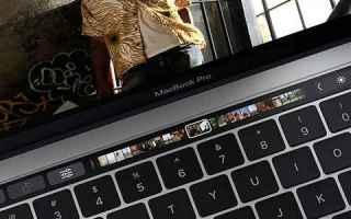 Apple: apple  macbook pro 15