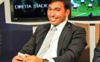 Calcio: calcio  cucina  iloby  argentina
