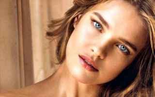 Bellezza: makeup  trucco
