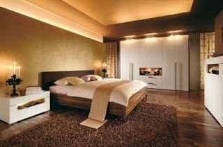 Candele Camera Da Letto : Come rendere più calda e accogliente la tua camera da letto in