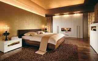 Design: camera da letto  design  arredamento