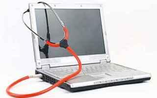 virus fattura  virus  ransomware  fattura