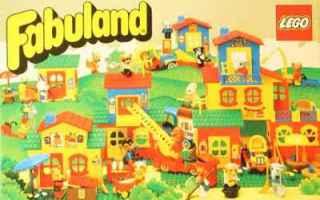 giocattoli  giochi  costruzioni  lego