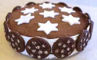 Ricette: ricetta dolce castagne torta