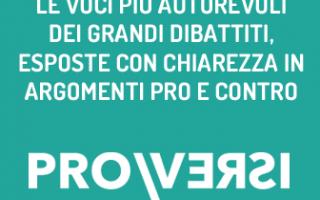 L'Italicum, legge n.52 del 6 maggio 2015, entrata in vigore il I luglio 2016, disciplina l'elezi