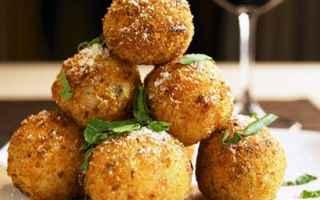 Ricette: quioa  polpette  ricetta glutenfree  veg