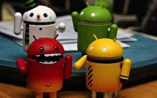 Android: android virus android