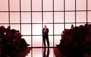 Moda: moda  fashion  donna  parigi