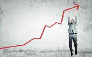 Web Marketing: web marketing  social media marketing