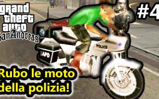 Mobile games: gta  grand theft auto  android  pimpos
