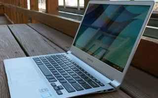 hardware  wireless  internet  web