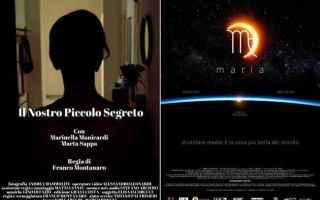 Cinema: concorso cinema ricerca nel quotidiano