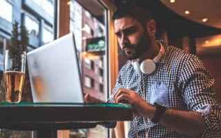 Soldi Online: ebay  e-commerce  aste  trucchi  affari