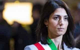 «Le nomine di Minenna e Raineri sono imposte. Ma il sindaco sono io». A parlare è