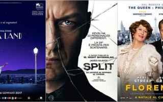 Milano: milano  cinema  lingua originale  film