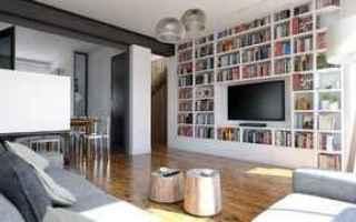 Architettura: casa dei sogni