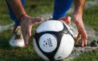 Serie minori: lega pro  serie c  calcio