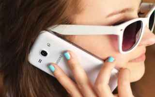 App: app  telefonia  android  ios