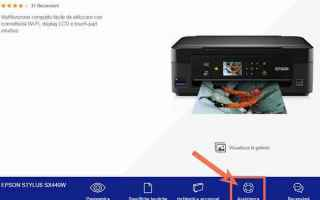 hardware  computer  stampa  epson