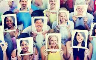 social  webmarketing