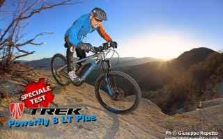 e-mtb  trek  e-bikemagazine