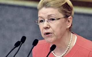 dal Mondo: russia  putin  diritti umani