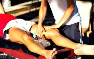 Cagliari: sport  fitness