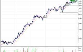 Borsa e Finanza: brembo  azioni italiane  migliori azioni