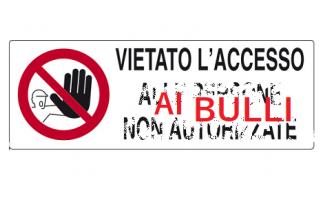 Palermo: cyberbullismo  adolescenti  italia  le iene