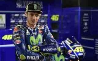 MotoGP: valentino  rossi motogp gazzetta  news