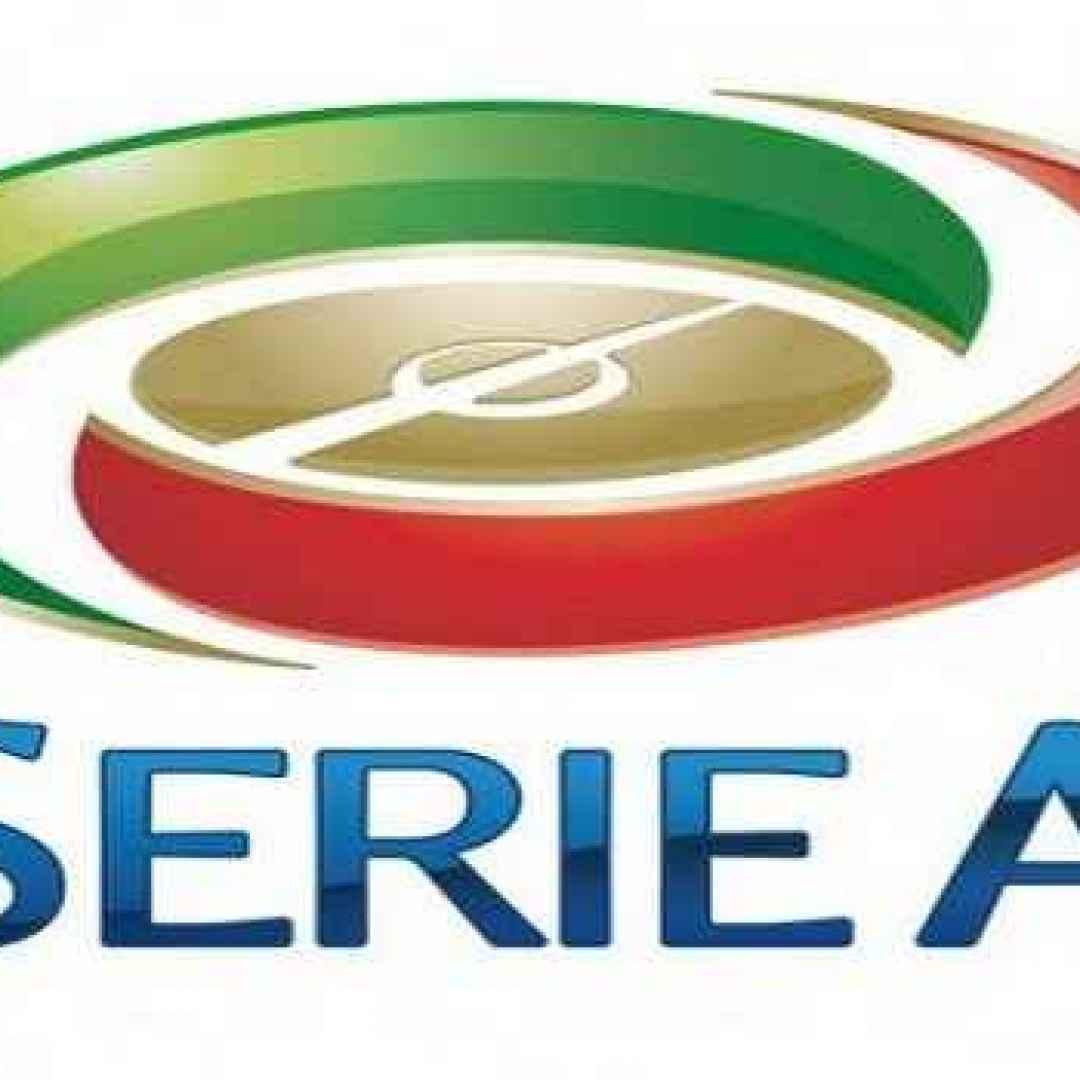 calcio serie a inter juve napoli roma