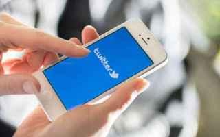 twitter. esplora  moments  apps