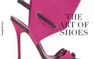 Moda: scarpe  manolo blahnik sex and the city