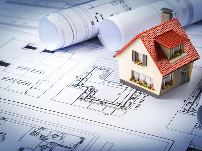 Le entrate chiariscono sulle agevolazioni per acquisto for Tasse prima casa 2017