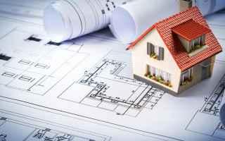 prima casa benefici entrate risoluzione