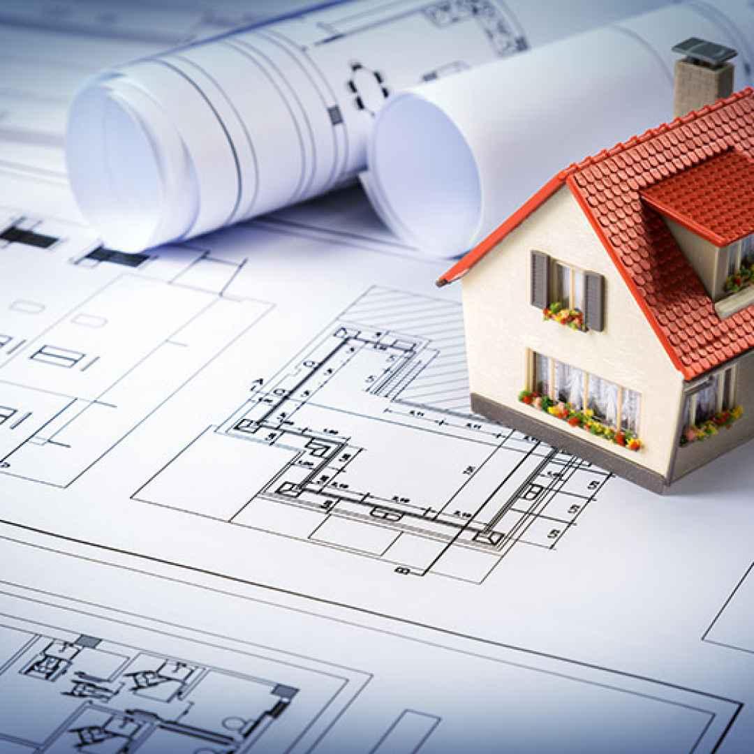 Le entrate chiariscono sulle agevolazioni per acquisto - Agevolazioni acquisto prima casa 2017 ...