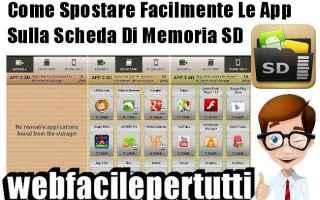 App: app 2 sd app android